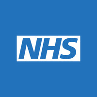 Mental health helplines - NHS